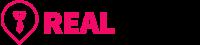 REAL MEDIA Ltd