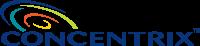 Convergys International Bulgaria Ltd, a Concentrix company