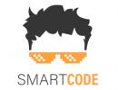 Smart Code ltd.
