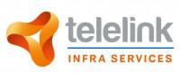 TELELINK INFRA SERVICES EAD