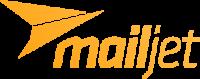 Mailjet SAS Ltd