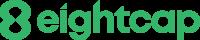 Eightcap IT Support LTD