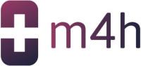 management4health GmbH