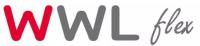 WWL-flex GmbH & Co. KG