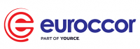 EUROCCOR AD