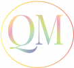QUESTE Ltd
