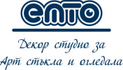 ЕМТО ЕООД