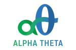 Alphatheta Music Bulgaria EOOD