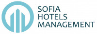 SOFIA HOTELS MANAGEMENT EOOD