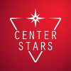 Nova Logic Company Ltd./Center Stars