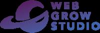 Web Pulse Studio Ltd.