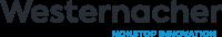 Westernacher & Partner Consulting EOOD