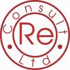 RECONSULT Ltd.