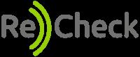RECHECK Ltd