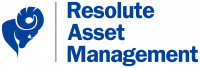Resolute Asset Management (Bulgaria) EOOD