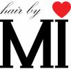 HAIR BY MI Ltd.