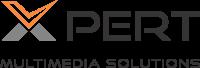 X-Pert Multimedia Solutions Ltd.