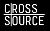 Cross Source Ltd