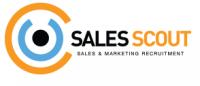 Nova Logic Company Ltd./Sales Scout