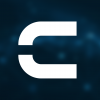 CoreTech Bulgaria EOOD