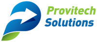 Provitech Solutions EOOD