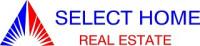 Select home Ltd