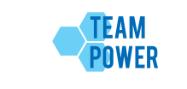 Team Power OÜ