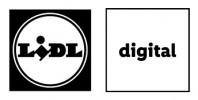 Lidl Digital / Лидл България ЕООД & КО. КД