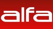 Alfa ТВ