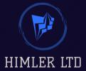 HIMLER LTD
