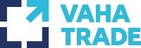 Vaha Trade Ltd.