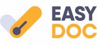 EasyDoc Bulgaria Ltd.