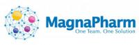 МагнаФарм България ЕАД