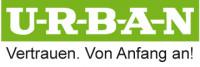 Urban GmbH & Co. Maschinenbau KG