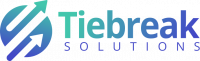 Tiebreak Solutions Ltd – Branch Bulgaria