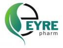 Eyre Pharma - 2018 EOOD