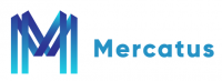 Mercatus Ltd