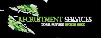 Recruitment Services Ltd