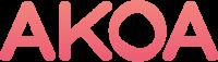 AKOA GmbH