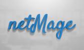 NETMAGE LTD