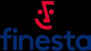 Finesta Baltic OÜ