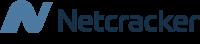 Netcracker Technology EMEA Limited