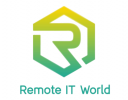 Remote IT World LTD.