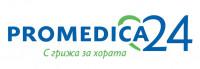 Care Services Bulgaria Ltd.