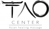 TAO Center Ltd.