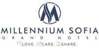 GRAND HOTEL MILLENNIUM SOFIA Ltd.