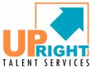 UPRIGHT TALENT SERVICES LTD