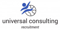 Universal Consulting s.r.o