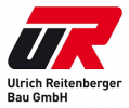 Ulrich Reitenberger Bau GmbH