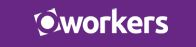 OWORKERS LTD